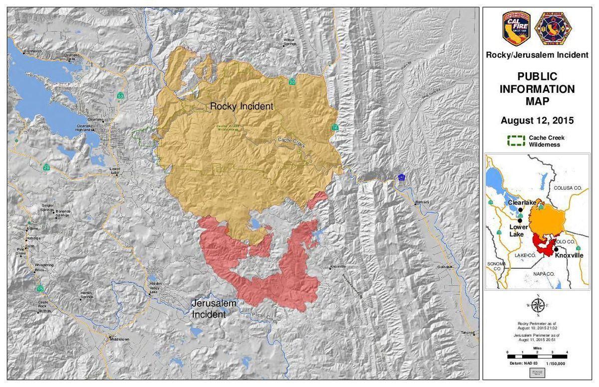 Jerusalem fire map map of jerusalem fire israel map of jerusalem fire gumiabroncs Choice Image