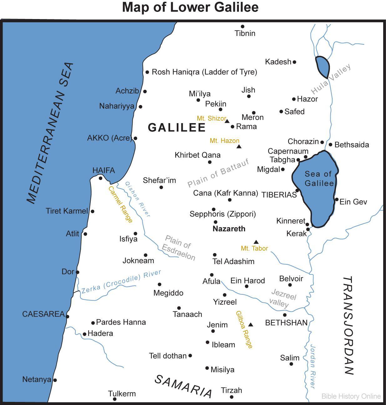 Jerusalem to Galilee map - Map of Galilee and Jerusalem (Israel) on judea map, mount of beatitudes, red sea, tyre map, bethsaida map, masada map, jezreel valley map, canaan map, rheinhessen map, jerusalem map, mount of olives, world map, syria map, gaza map, jordan river, gaza strip, haifa map, capernaum map, jordan river map, quonset map, nazareth map, dead sea map, negev map, rome map, church of the holy sepulchre, tel aviv, west bank, dead sea, golan heights map,