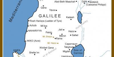 Jerusalem map - Maps Jerusalem (Israel) on nazareth map, phoenicia map, capernaum map, jerusalem map, bible caesarea on a map, judea map, magdala map, qumran map, caesarea palaestina, azotus to caesarea map, mount of olives map, bethlehem map, chorazin map, antonia fortress map, philippi macedonia map, philippi bible map, colossae map, mt. tabor map, masada map, cyprus map, damascus map,